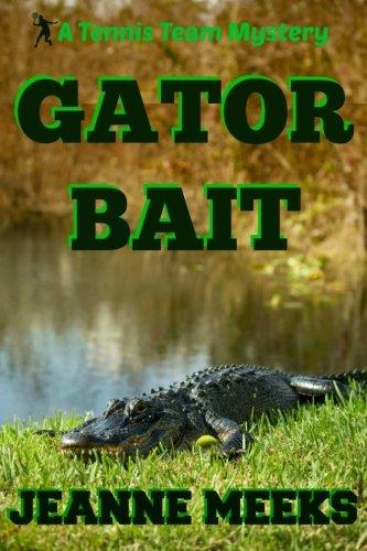 Gator Bait - 5