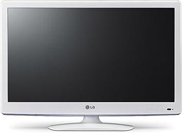 LG 32LS3590 - Televisor LED, 32 pulgadas, 720p, USB, 2 HDMI, CI+ ...