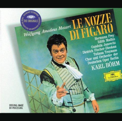 mozart-le-nozze-di-figaro-3-cds