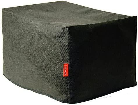 ROTRi® Funda Antipolvo a Medida para Impresora Samsung Xpress C480FW - Negro