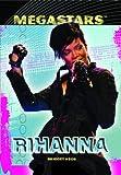 Rihanna, Bridget Heos, 143583576X