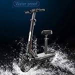 Scooter-elettrico-Monopattino-Elettrico-Pieghevole-velocit-Massima-35kmh-60Km-di-Autonomia-Motore-500W-Anti-Skid-Tyre-e-Schermo-LCD-Impermeabile-Unisex-Adultocon-Sedile