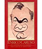 img - for Enrico Caruso: My Father and My Family (Opera Biography ) by Caruso, Enrico, Jr., Farkas, Andrew (1990) Hardcover book / textbook / text book
