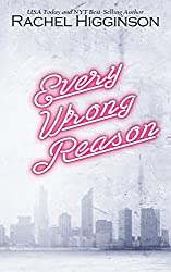 Every Wrong Reason