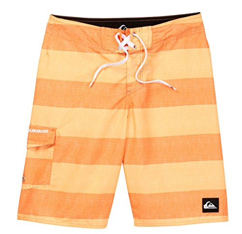 Quiksilver Kids Boys Swimwear - 4