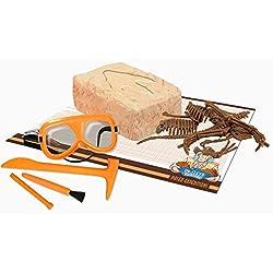 Paleo Expedition - Dino Excavation Kit - Spinosaurus by Geoworld