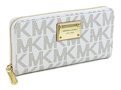 michael-kors-signature-zip-around-continental-wallet-vanilla-tone-pvc