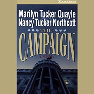 The Campaign Audiobook