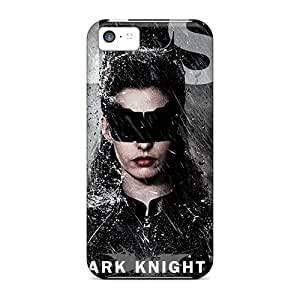 New Arrival ArtCart Hard Case For Iphone 5c (voLIU3874RqhNY)