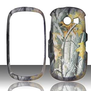 Best-Diy 2D Camo Branches Samsung Flight 2, II A927 case cover Hard cell phone nyXtyeEG9Sv Cover Snap on case cover Faceplates