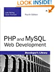 PHP and MySQL Web Development (4th Ed...