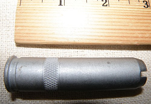 Ak-47 Blank Firing Adaptor (Blank Firing Adaptor)