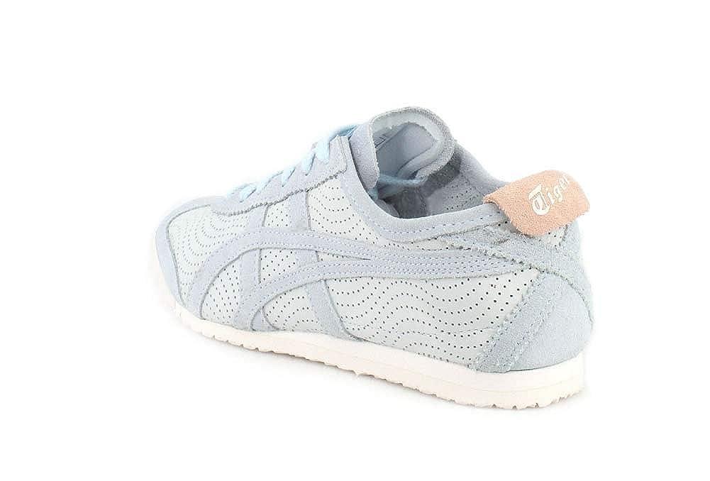 Onitsuka Tiger Womens Mexico 66 Shoes 1182A078