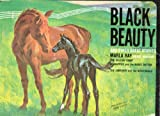 Black Beauty & the Selfish Giant, Schnappsi and the Magic Button, the Emperor and the Nightingale