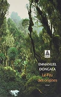 Le feu des origines, Dongala, Emmanuel