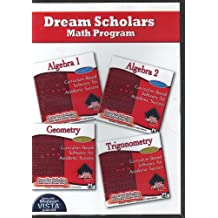 Dream Scholars Math Program