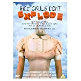 Nice Girls Don't Explode poster thumbnail
