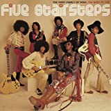 The First Family of Soul: The Best of The Five Stairsteps