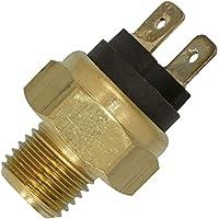 FAE 35500 Interruptores