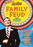 Buy Best of All Star Family Feud