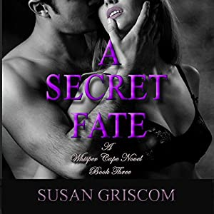 A Secret Fate Audiobook