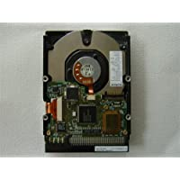 DCAS-32160, IBM 2.1GB SCSI 50-PIN Hard drive