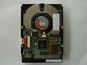IBM 2.Gb SCSI 50 pines 5400rpm 3.5 Disco Duro