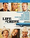 Life Of Crime [Blu-ray + Digital HD]