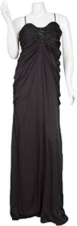 فستان سهرة للنساء ، 1016-46