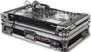 Odyssey DJ Case (FZPIDDJSX)