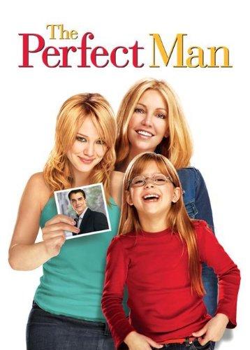 The Perfect Man - Wallace Dawn Star