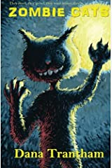 Zombie Cats Paperback