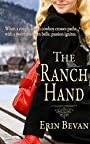 The Ranch Hand