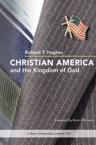 christian-america-and-the-kingdom-of-god