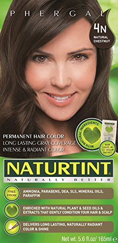 Naturtint-Permanent-Hair-Color-4N-Natural-Chestnut-528-fl-oz-6-pack