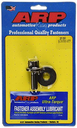ARP 207-2501 Balancer Bolt Kit for Mitsubishi