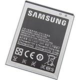 Samsung EB-F1A2GBU Akku für Samsung Galaxy SII, 1.650mAh