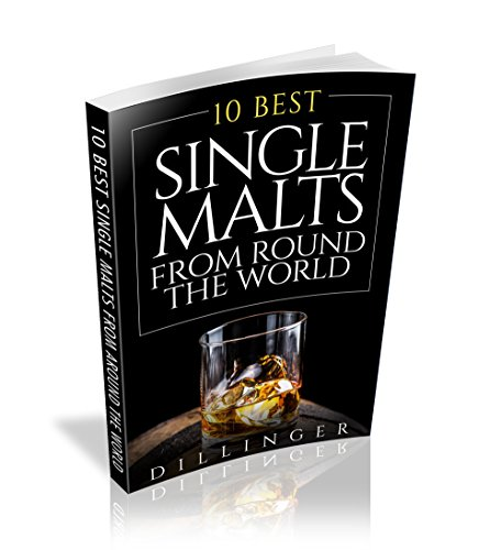 Dillinger Tactical Whiskey Bullets | Stainless Steel Ice Stones with Bonus Ebook - Never Dilute Your Whiskey - Set of 6 with Tongs, Velvet Pouch - for Scotch and Bourbon Drinkers