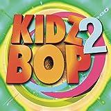 : Kidz Bop 2