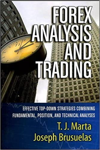 Technical Analysis Pdf Free Download Analyses Technique Forex