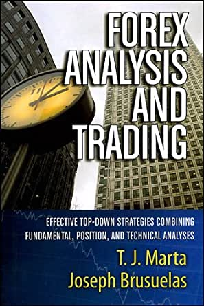 Free ebook on fundamental analysis forex