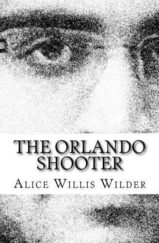 The Orlando Shooter