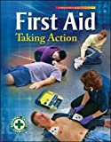 First Aid Taking Action (MH), National Safety Council NSC, 007322068X