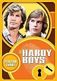 The Hardy Boys: Season 3
