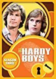 The Hardy Boys: Season 3