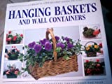 Hanging Baskets, Jenny Hendy, 0831737573