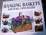 Hanging Baskets, Jenny Hendy, 0831737573