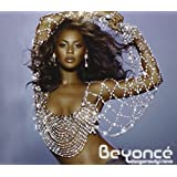 download dangerously in love by beyonce
