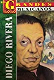 Los randes - Diego Rivera, Tomo, 9706669280