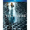 Missing, The [Blu-ray]